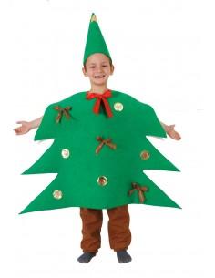 Δέντρο Χριστουγέννων