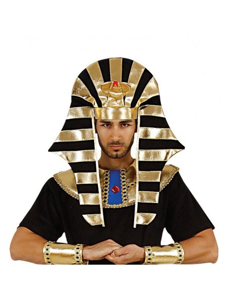 Καπέλο Φαραώ Ενηλίκων