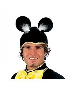 Καπέλο Ποντικούλη