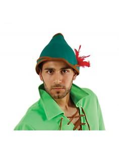 Καπέλο Ρομπέν Ενηλίκων