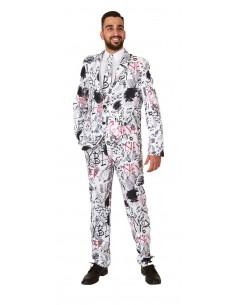 Αστείο Κοστούμι