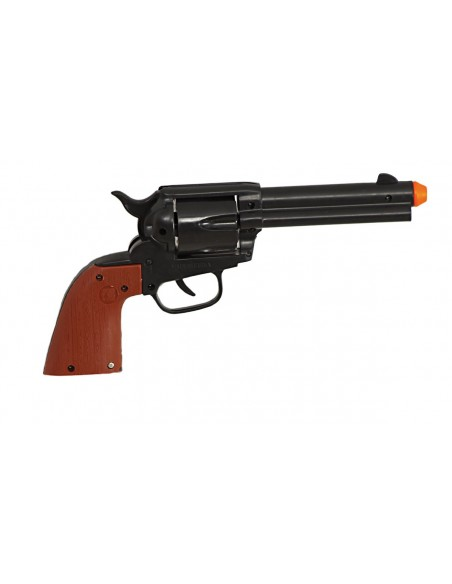 Όπλο Σερίφη