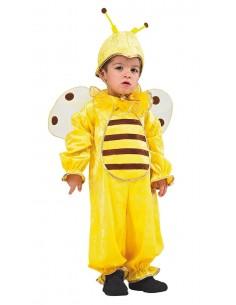 Little Bee Boy