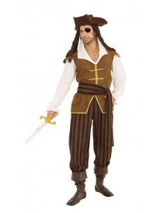 Πειρατής της Καραϊβικής