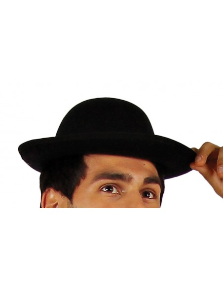 Καπέλο Charlie Ενηλίκων