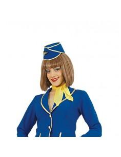 Καπέλο Αεροσυνοδού Ενηλίκων