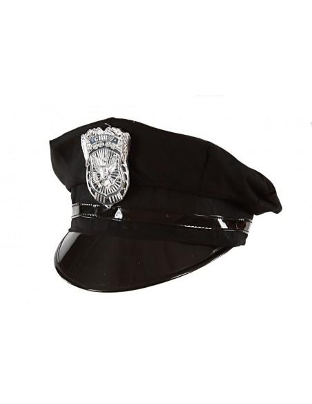 Καπέλο Αστυνομίας Ενηλίκων