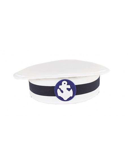 Καπέλο Ναύτη Ενηλίκων