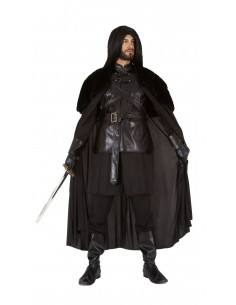 Μαύρος Ιππότης