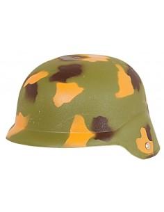 Army Helmet for Children