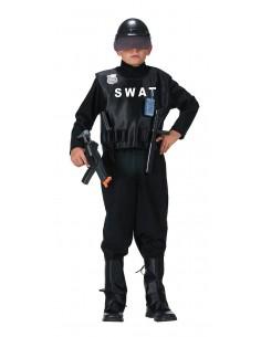 ΕΚΑΜ (Ειδικές δυνάμεις αστυνομίας)