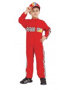 Formula 1 Driver