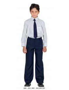 Pants Kid