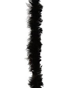 Black Marabu