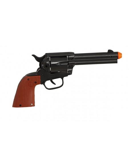 Sheriff Pistole