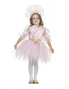 Fairy Pink