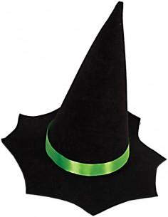 Witch Hat for Children