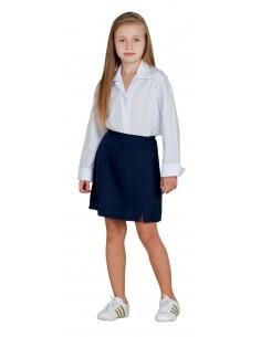 Skirt Front Tear Kid